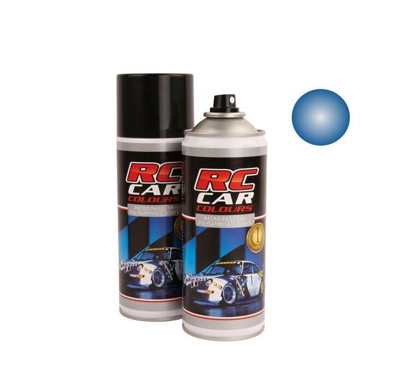 GHIANT - Spray Färg