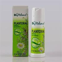 Dr. Melumad - Plantoral Herbal Munnspray - 15ml