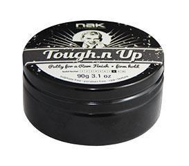 Tough-n up 90g