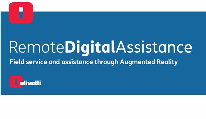 Remote Digital Assistance