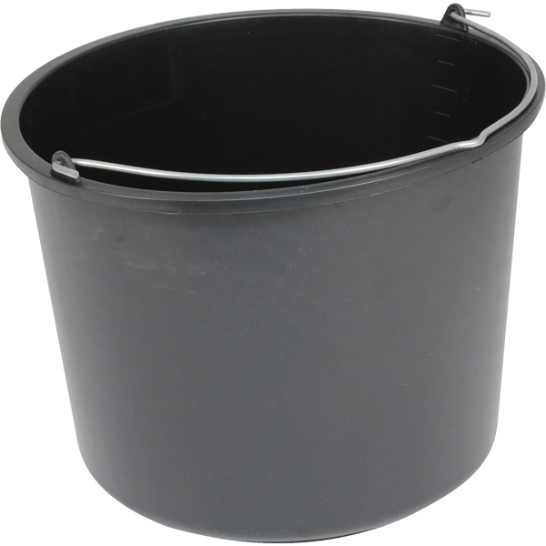 Hink 20 Liter