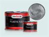 Radex FLEX Plastsparkel 0,5kg