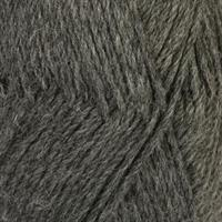 Lima - 0519 Mørk grå MIX 50 gr