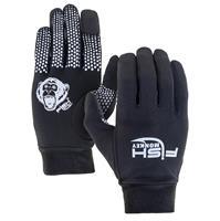 Monkey Hands Glove Liners