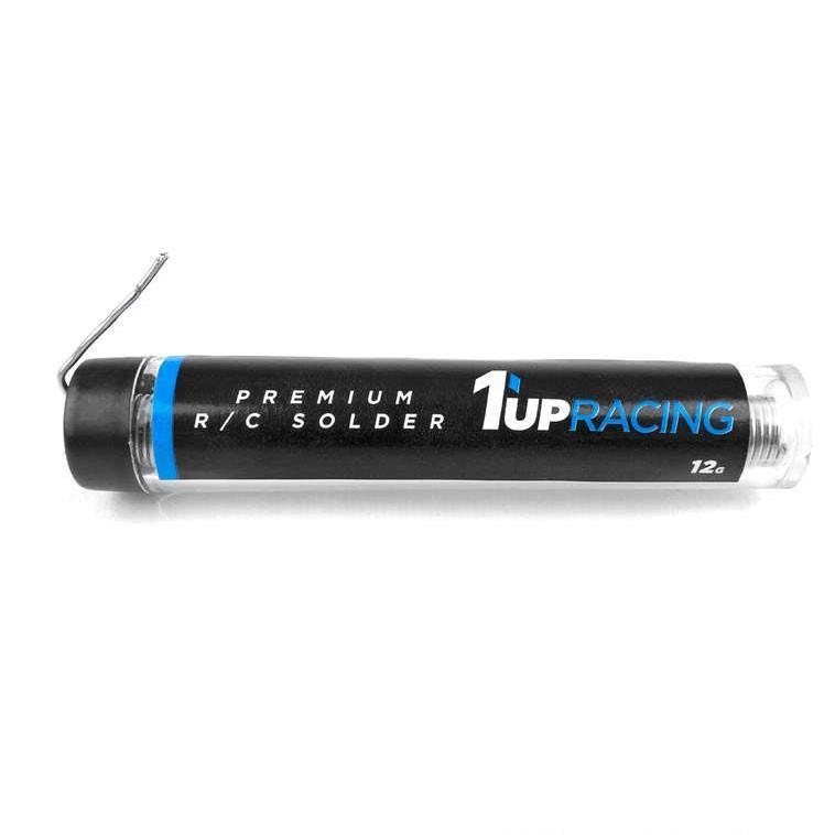 1UP RACING - Premium Lödtenn