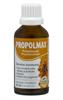 Propolmax 50ml