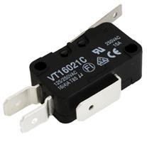 Microbrytare Flex-NH-Integral 71842003