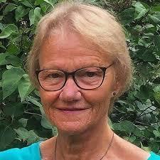 Gunilla Hildén
