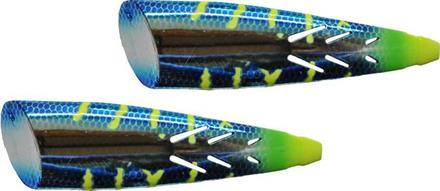 SUPER BAIT CUT PLUG 2P SEA HAWK