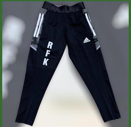 RFK Treningsbukse