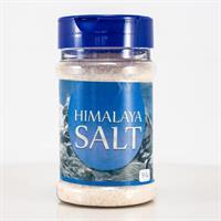 Himalaya-salt - 500 g