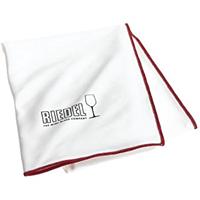Riedel Microfiber håndkle