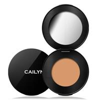 HD Coverage Concealer Canvas