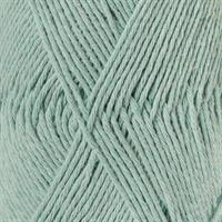 Drops Love You 9 - Frostgrønn, 50 gr