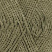 Cotton light - 12 khaki