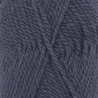 Nepal - 6314 Jeansblå UNICol. 50 gr