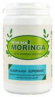 Dead Sea Moringa - pulver 200 g
