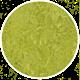 Marie Ø 120 H72cm grön