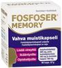 Fosfoser Memory 90k