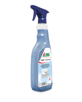 Tanet multiclean 750 ml