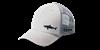 Costa OCEARCH blitz gray hat