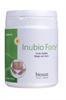Inubio Forte 120t
