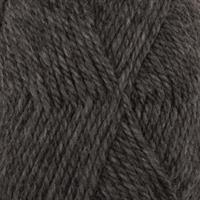 Nepal - 0506 Mørk grå MIX  50 gr