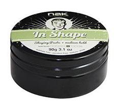 In Shape 90g