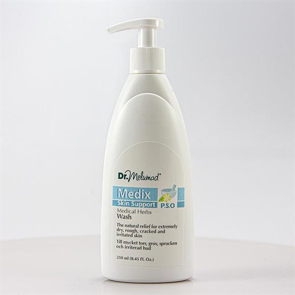 Dr. Melumad - Medix Wash - 250 ml