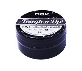Tough-n up25g