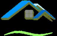 OPCA Nordis mål och verksamhet