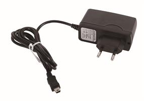 Adapter til sensor FSD-90030