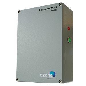 CM250 Ozongenerator
